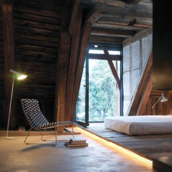 模様替え?ベッドルームのインテリアデザイン30選、快適な睡眠のススメ。
