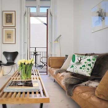 オシャレリビングのインテリアデザイン30選、過ごしやすい空間作り。