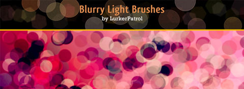 blurrylight2