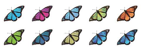 butterflyvector2