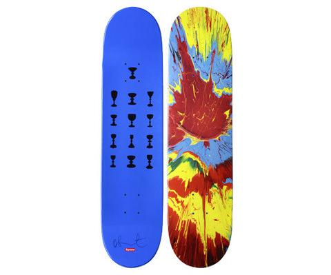 damien-hirst-supreme-skate-decks-3