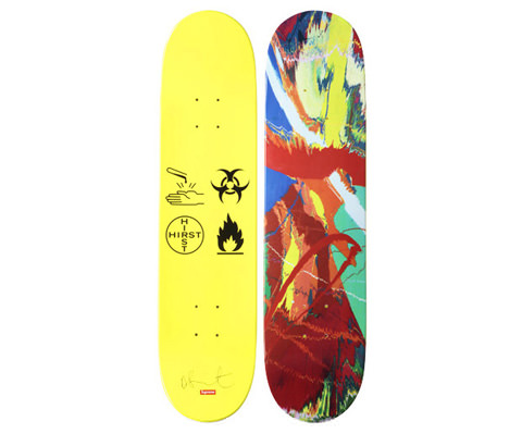 damien-hirst-supreme-skate-decks-5
