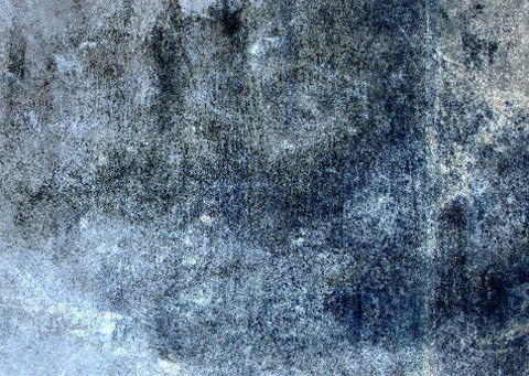free_high_res_texture_89