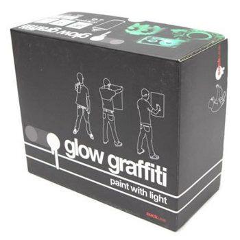 glowgraffiti