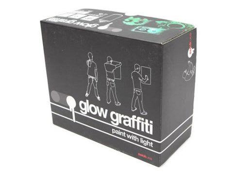 glowgraffiti0