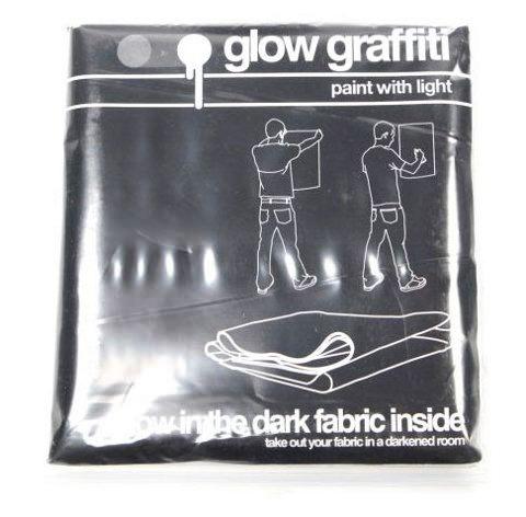 glowgraffiti2