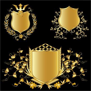 goldenshield1