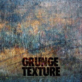 grungetexture