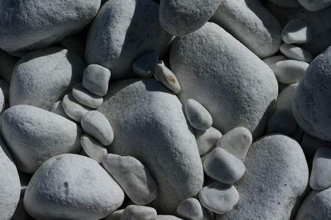 hrt-stone-1-preview