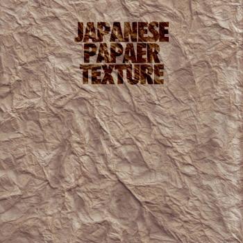 japanesepaper