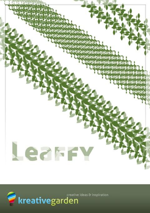 leafy3
