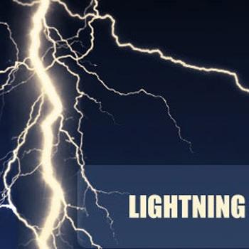 lightingbrush