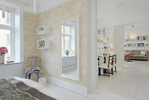 modern-old-fashioned-flat-in-sweeden-3