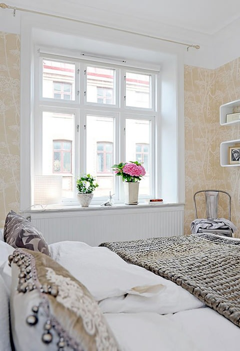 modern-old-fashioned-flat-in-sweeden-4