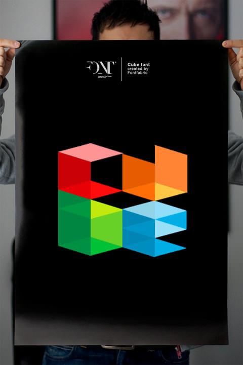 postercube01