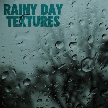 rainydaytexture
