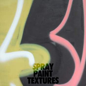 spraypaint