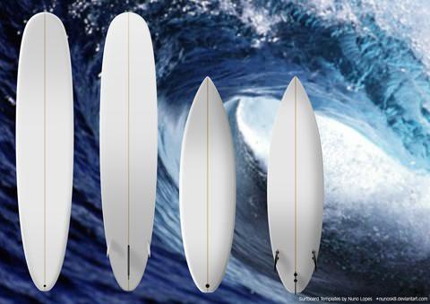surfboard2
