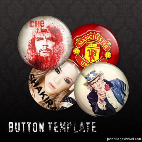 buttontemplate1