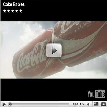 cokebabies