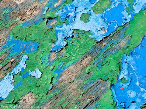 cracked-paint-textures-03-500x375