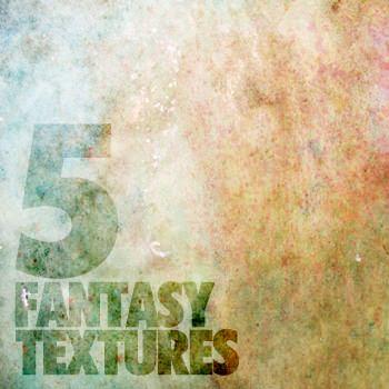 fantasytexture