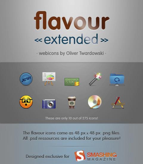 flavouricon1