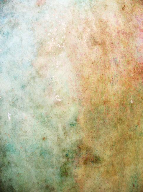 free_high_res_texture_128