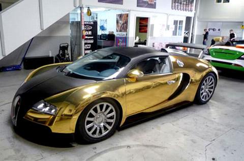 gold-bugatti-veyron-gumball-2_sczlo_48