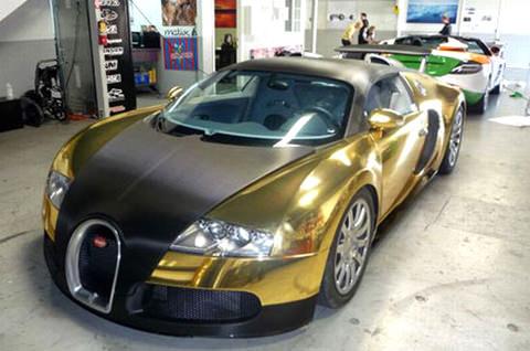 gold-bugatti-veyron-gumball-3_2vha9_48