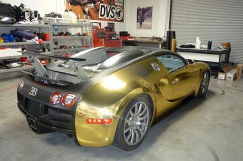 gold-bugatti-veyron-gumball-4_xbicv_48
