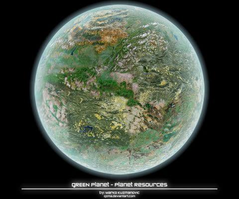 greenplanet1