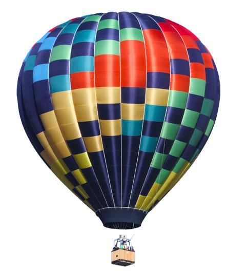 hot_air_ballons_media_militia_0010