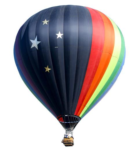 hot_air_ballons_media_militia_0014