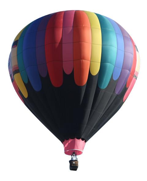 hot_air_ballons_media_militia_0020