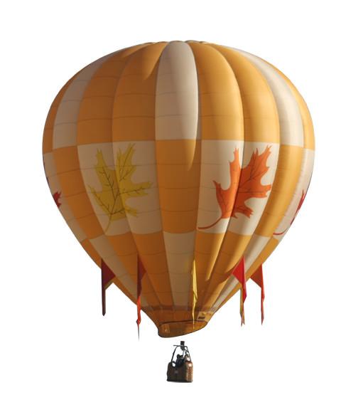 hot_air_ballons_media_militia_0024