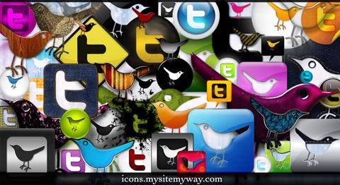 iconsetc-twitter-promo-pack