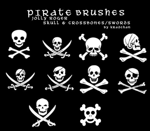 jolly_roger_scs_ps_brushes_i_by_kradchan