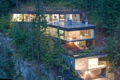 khyber-ridge-residence-1