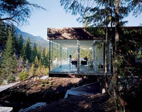 khyber-ridge-residence-2