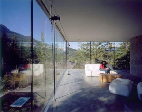 khyber-ridge-residence-3