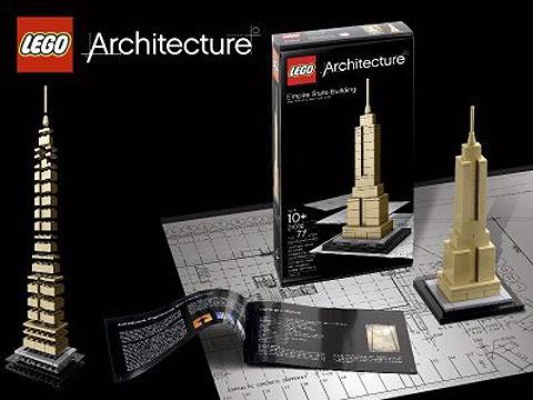 lego_architecture_esb-800x6001