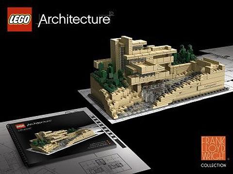 lego_architecture_fw_1b-800x600