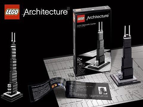 lego_architecture_jhc-800x600