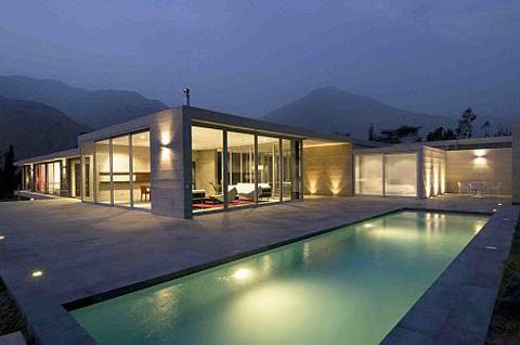 los-andes-house-by-juan-carlos-doblado-4