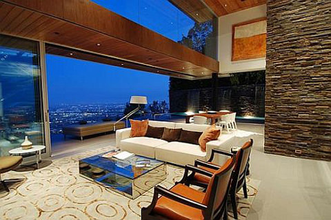 luxurious-property-with-stunning-views-in-la-1