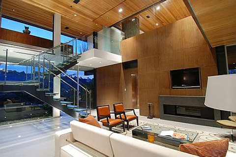 luxurious-property-with-stunning-views-in-la-4