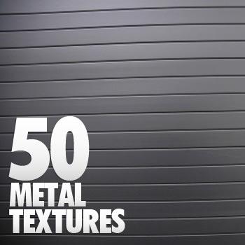 metaltexture