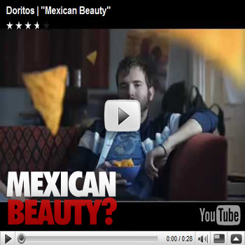 mexicanbeauty