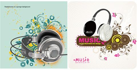 musicvector1
